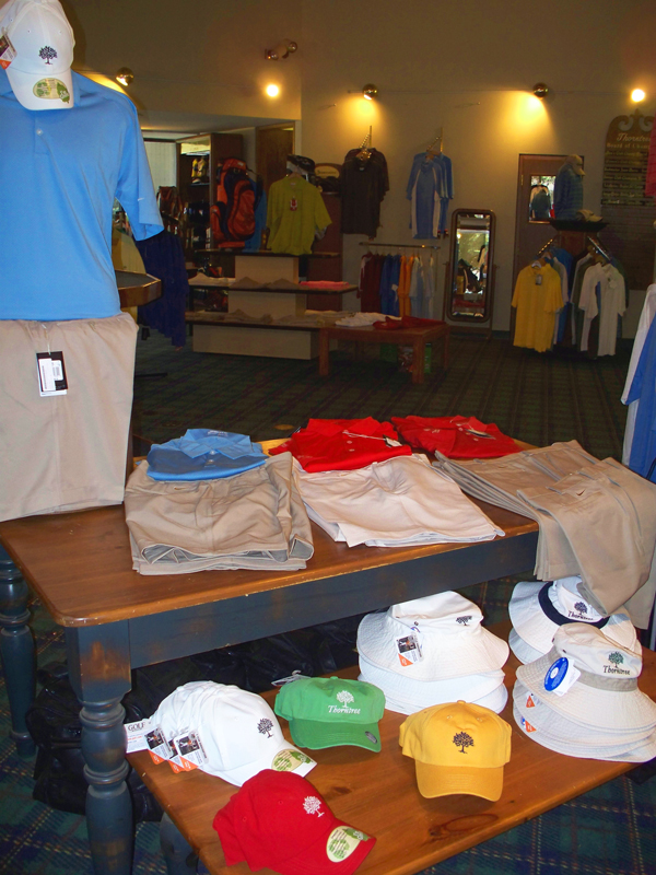 Golf-Shop-Pic.jpg